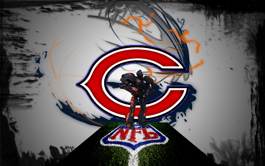 Check Out The Last Times The Chicago Bears Beat Every NFL Team