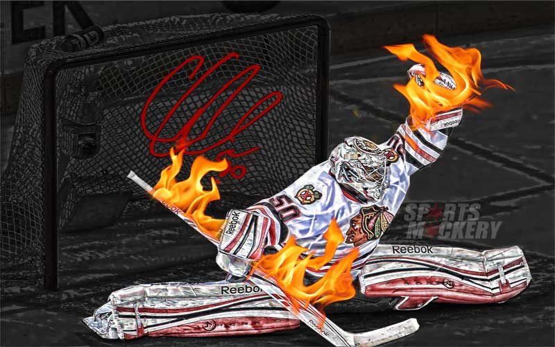 Corey-Crawford-Blackhawks-Stanley-Cup-2015