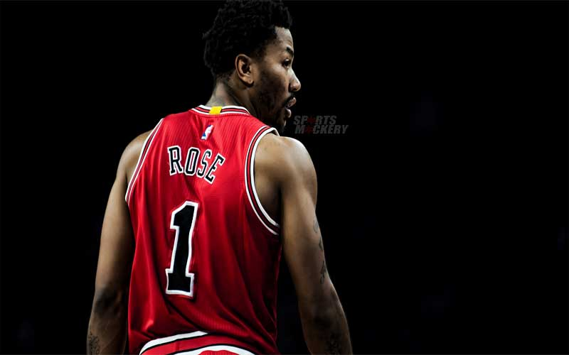 Derrick-Rose-Trade-Proposals
