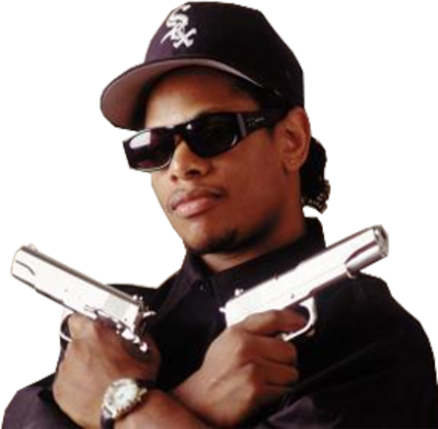 Image Eazy E Wallpaper Androidworlds Net