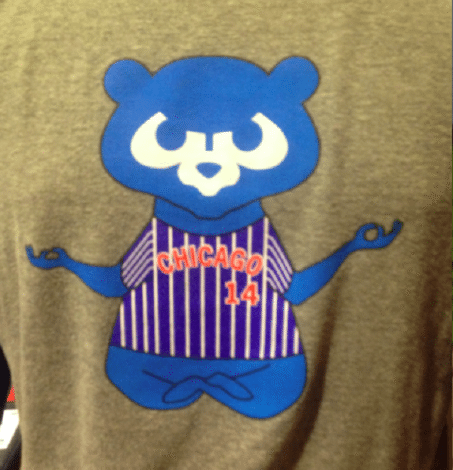 cubstshirt2