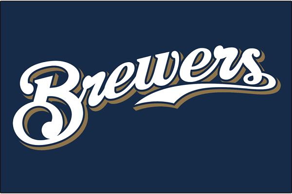 brewerslogo