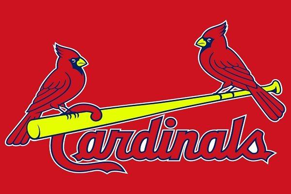cardinals-logo
