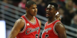 nba insider bold prediction bulls power forward