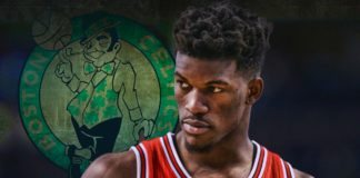 nba insider reveals real reason celtics didnt want jimmy butler