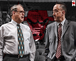 forbes lists bulls 4th valuable franchise nba