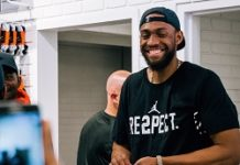 jabari parker makes impact chicago youth