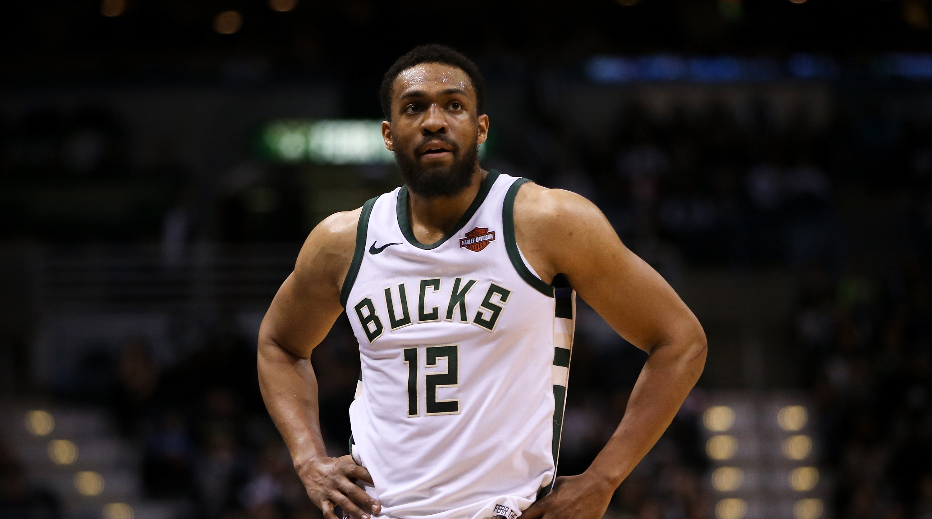 Jabari Parker To The Bulls Could Be A Nice Addition Jabari Parker Shooting