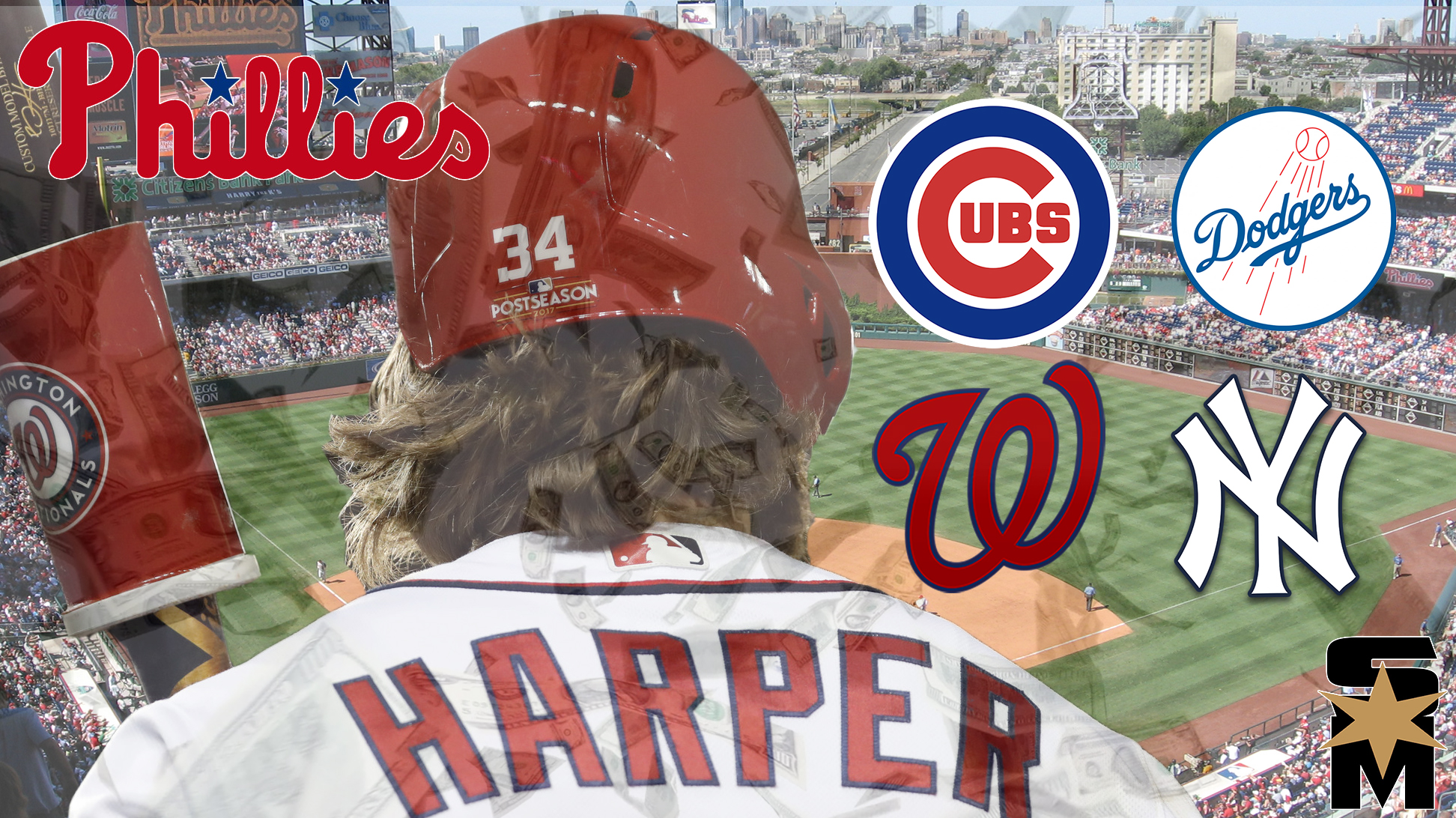 Harper-sweepstakes-1