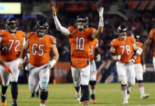 chicago bears record prediction