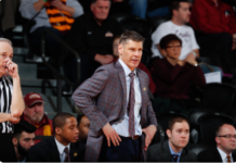 The Ramblers were Chicago's most successful college basketball team in 2018