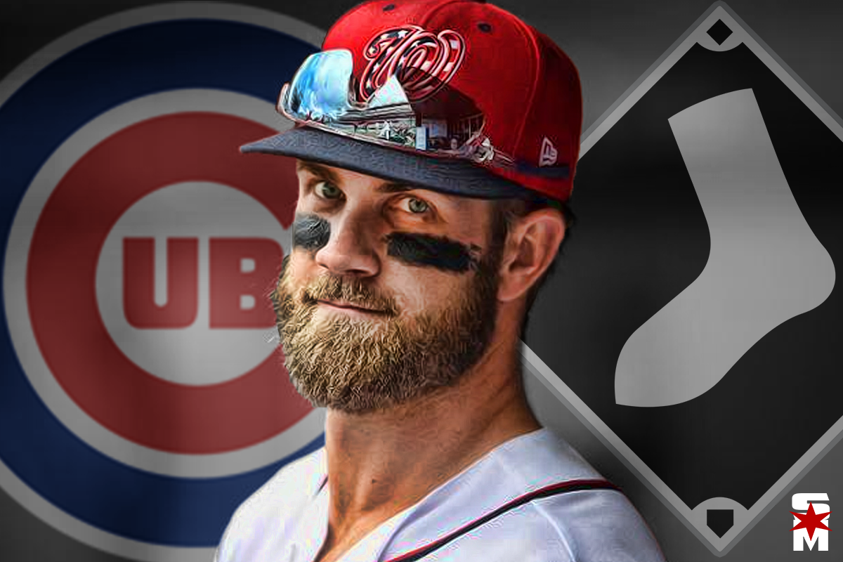 Bryce-harper-cubs-white-sox