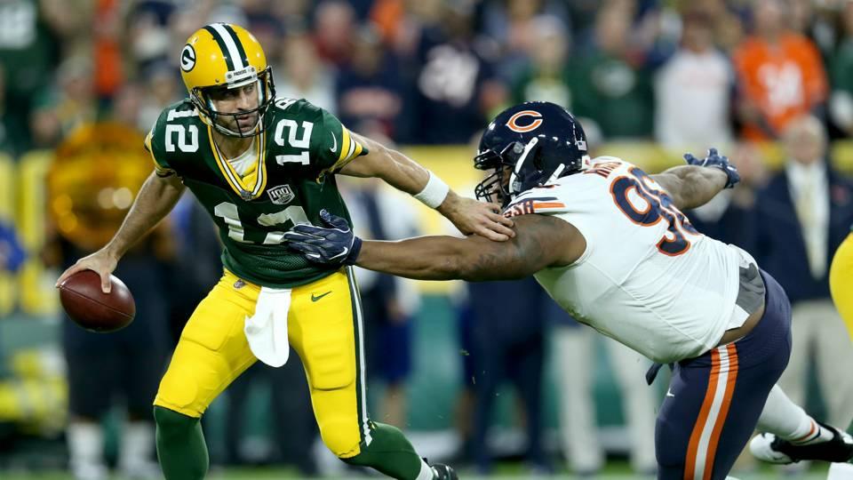 Chicago-bears-defense-1