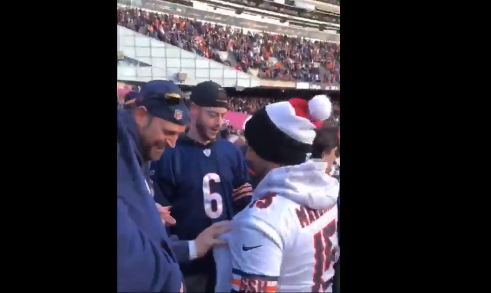 Chicago-bears-fans