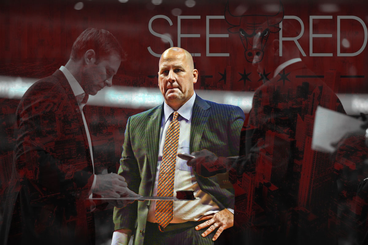 Jim-boylen-chicago-bulls