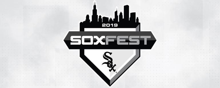 Soxfest-2019