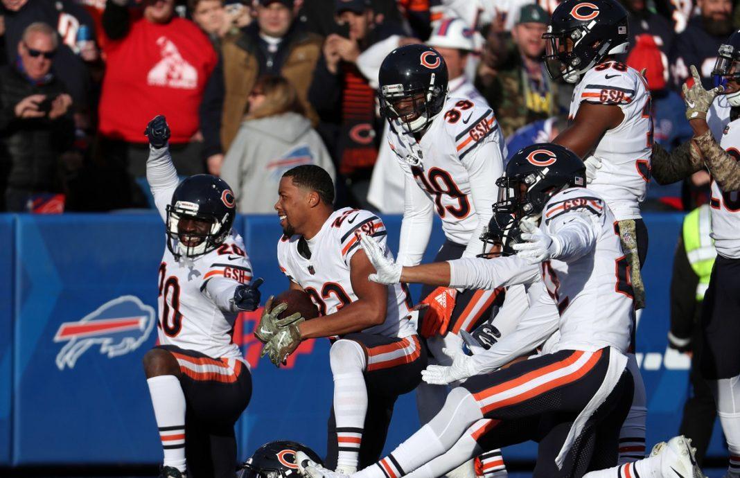 chicago bears need