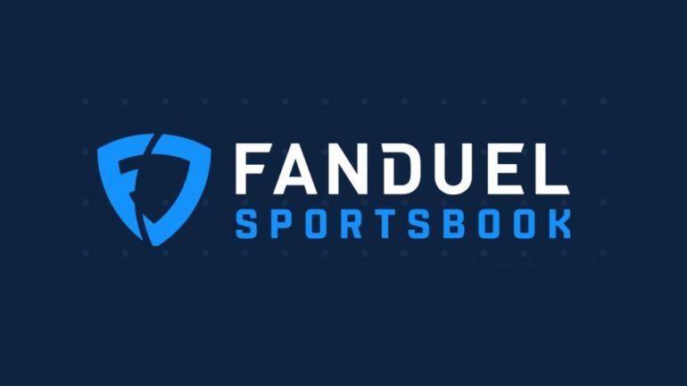 Fanduel_sportsbook-770x433